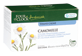 Thumbnail of product Four O'Clock Herboriste - Herbal Tea, 20 units, Chamomile