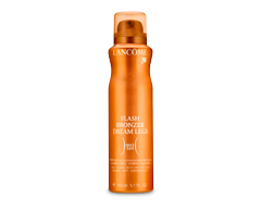Image of product Lancôme - Flash Bronzer Dream Legs