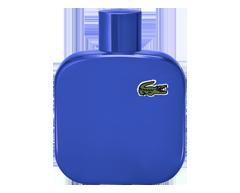 Image of product Lacoste - Eau de Lacoste L.12.12 Bleu Eau de Toilette, 100 ml