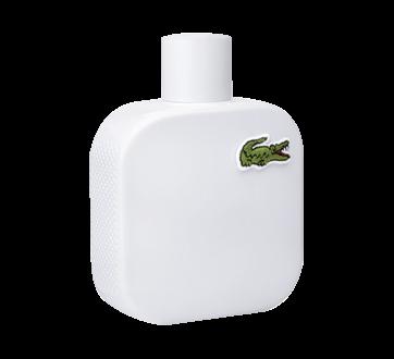 085190c280e94a Image of product Lacoste - Eau de Lacoste L.12.12 Blanc Eau de Toilette