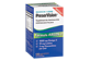 Thumbnail of product Bausch and Lomb - Preservision omega- 3, 120 capsules
