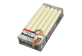 Thumbnail of product Bolsius - Dinner Candles, 10 units, Ivory