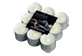 Thumbnail of product Bolsius - Aromatic Tealight Candles, 18 units, Anti-Tobacco