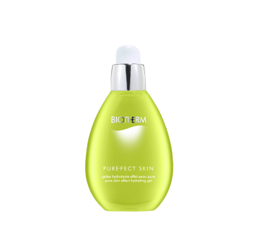 Image of product Biotherm - Pure-Fect Skin, 50 ml
