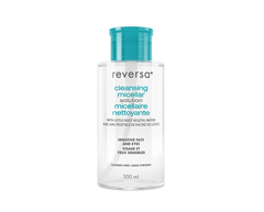 Image of product Reversa - Cleansing Micellar Solution, 300 ml