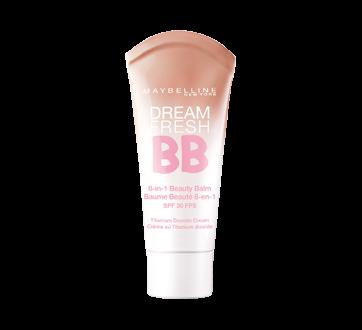Dream Fresh BB Cream, 30 ml