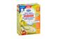 Thumbnail 2 of product Gerber - Gerber Wheat, Yogurt, Apple, Pear & Banana, 227 g