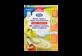 Thumbnail 3 of product Gerber - Gerber Wheat, Yogurt, Apple, Pear & Banana, 227 g