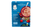 Thumbnail 1 of product Gerber - Gerber 5 Grain Cereal, 227 g, Cherries & Berries