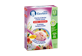 Thumbnail 2 of product Gerber - Gerber 5 Grain Cereal, 227 g, Cherries & Berries