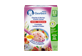 Thumbnail 3 of product Gerber - Gerber 5 Grain Cereal, 227 g, Cherries & Berries