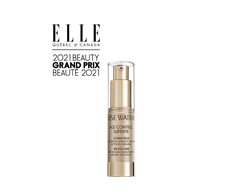 Image of product Lise Watier - Age Control Supreme The Eye Care, 15 ml
