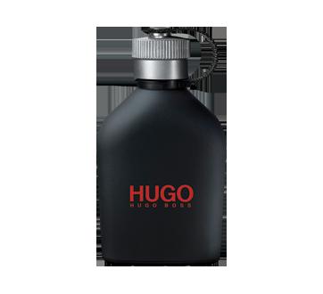 Hugo Just Different Eau de Toilette, 75 ml