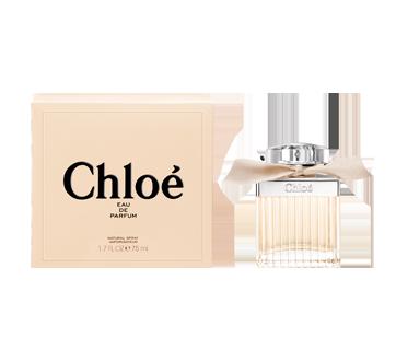 Chloé Eau de Parfum, 75 ml