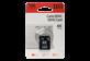 Thumbnail of product TDE - 16GB SDHC Card, 1 unit