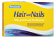 Thumbnail of product Personnelle - Hair & Nails, 120 units