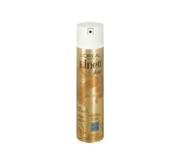 Elnett Satin Hairspray, 250 ml, Strong