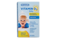 Thumbnail of product Personnelle - Vitamin D3 Baby 0-24 Months, 2.5 ml