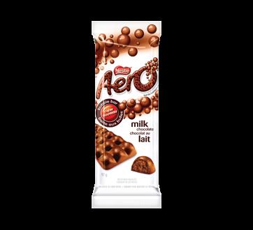 Aero Milk Family Bar, 97 g