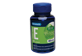 Thumbnail of product Personnelle - Vitamin E Natural Source, Capsules 400 IU, 120 units