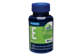 Thumbnail of product Personnelle - Vitamin E Water Soluble, Capsules 400 IU, 120 units