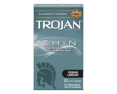 Ultra Sensitive Condoms, 36 units – LifeStyles : Condom