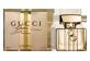 Thumbnail of product Gucci - Première Eau de Parfum, 50 ml