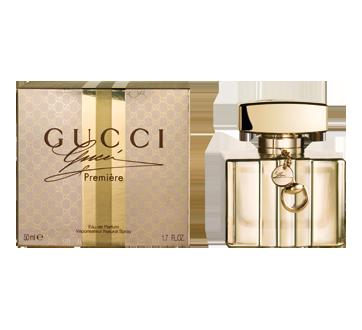 Première Eau de Parfum, 50 ml