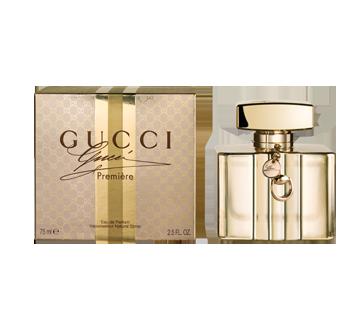 Image of product Gucci - Première Eau de Parfum 21d16f2b960