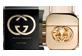 Thumbnail of product Gucci - Guilty Eau de Toilette, 50 ml