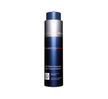 Image of product ClarinsMen - Line Control Cream for Dry Skin, 50 ml