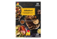 Thumbnail of product Incomm - $25 St-Hubert Gift Card, 1 unit