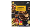 Thumbnail of product Incomm - $50 St-Hubert Gift Card, 1 unit