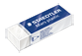 Thumbnail of product Staedtler - Mars Eraser, 1 unit