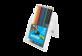 Thumbnail of product Prismacolor - Scholar Colored Pencils, 12 units