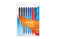 Thumbnail of product Paper Mate - InkJoy Pens, 8 units