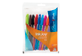 Thumbnail of product Paper Mate - Ink Joy Assorted Pen, 10 units