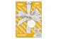 Thumbnail of product Incomm - $100 Vanilla Visa Prepaid Card, 1 unit