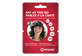 Thumbnail of product Incomm - $10 Rogers Pay As You GoTM Prepaid Cell Cards, 1 unit