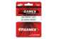 Thumbnail of product Incomm - $50 EB Games Gift Card, 1 unit