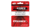 Thumbnail of product Incomm - $25 EB Games Gift Card, 1 unit