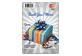 Thumbnail of product Incomm - $25 Vanilla Prepaid Mastercard, 1 unit