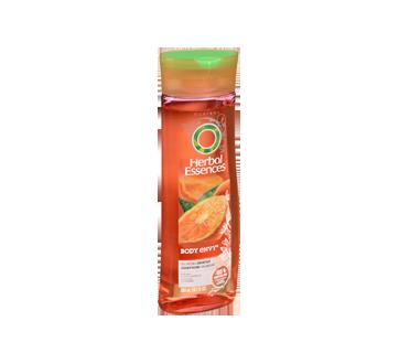 Image 2 of product Herbal Essences - Body Envy Shampoo, 300 ml, Volumizing