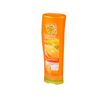 Image 1 of product Herbal Essences - Body Envy Conditioner, 300 ml, Volumizing