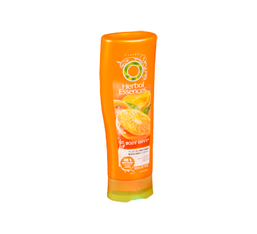 Image 2 of product Herbal Essences - Body Envy Conditioner, 300 ml, Volumizing