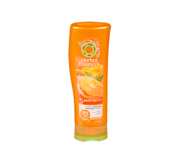 Image 3 of product Herbal Essences - Body Envy Conditioner, 300 ml, Volumizing