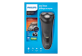 Thumbnail of product Philips - Serie 3000 Dry Shaver, 1 unit