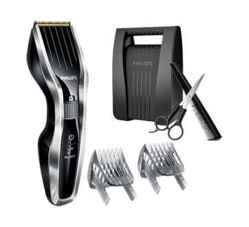 Image 2 of product Philips - Hairclipper Series 7000 Hair Clipper, 1 unit