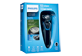 Thumbnail of product Philips - Shaver Series 5000 Dry Electric Shaver, 1 unit