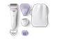 Thumbnail 1 of product Philips - SatinShave Prestige Wet and Dry Electric Shaver, 1 unit
